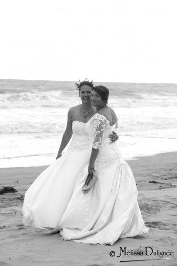 Photographe mariage - Esprit photo - photo 136