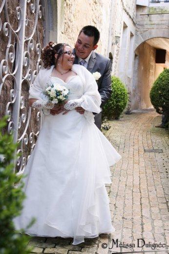 Photographe mariage - Esprit photo - photo 3