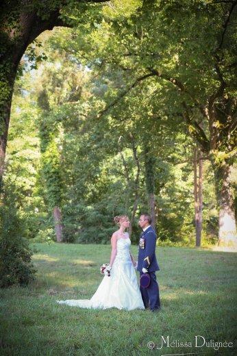 Photographe mariage - Esprit photo - photo 67