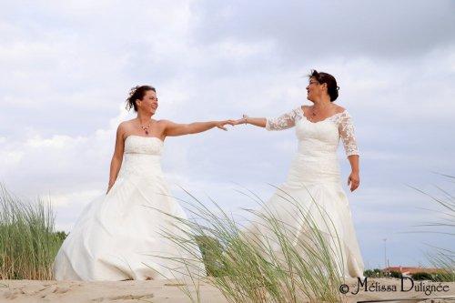 Photographe mariage - Esprit photo - photo 129