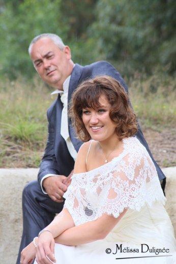 Photographe mariage - Esprit photo - photo 120