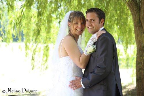 Photographe mariage - Esprit photo - photo 16