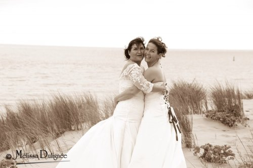 Photographe mariage - Esprit photo - photo 127