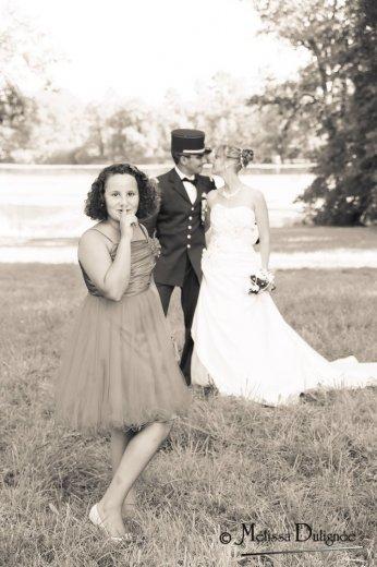 Photographe mariage - Esprit photo - photo 65