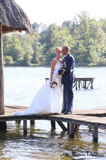 Photographe mariage - Esprit photo - photo 69