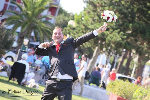 Photographe mariage - Esprit photo - photo 106