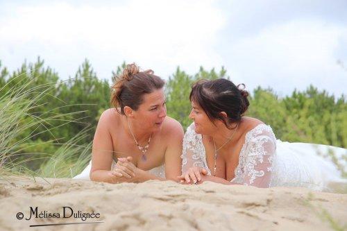 Photographe mariage - Esprit photo - photo 131