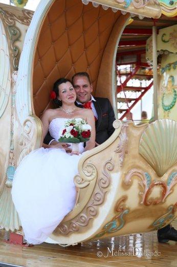 Photographe mariage - Esprit photo - photo 99