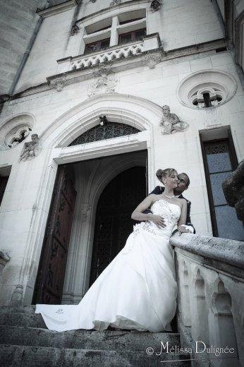 Photographe mariage - Esprit photo - photo 79
