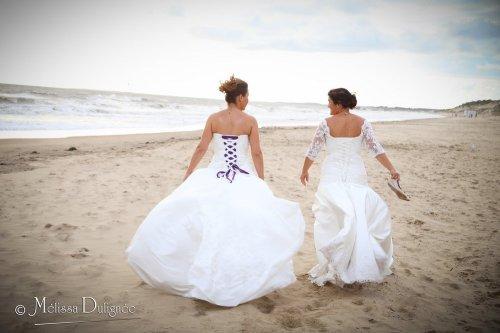 Photographe mariage - Esprit photo - photo 134