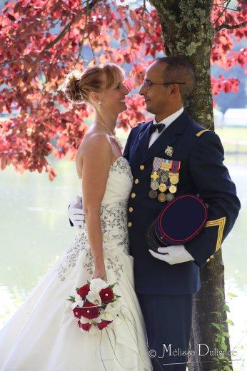 Photographe mariage - Esprit photo - photo 64