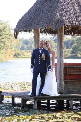 Photographe mariage - Esprit photo - photo 70