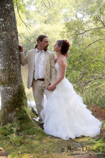 Photographe mariage - Esprit photo - photo 163