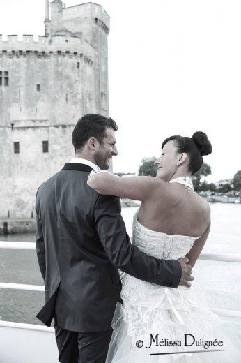 Photographe mariage - Esprit photo - photo 41