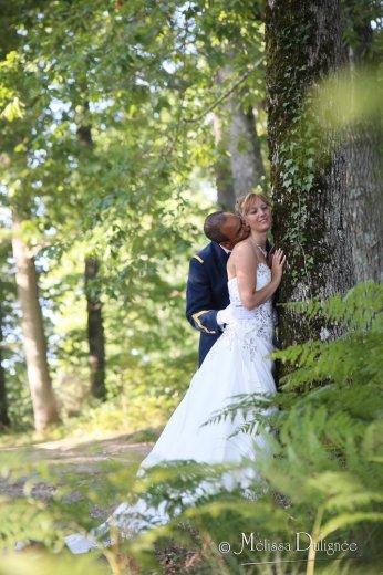 Photographe mariage - Esprit photo - photo 75