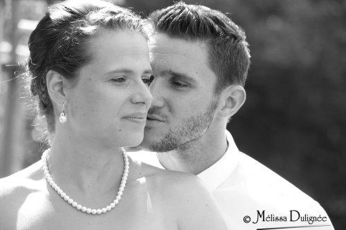 Photographe mariage - Esprit photo - photo 37