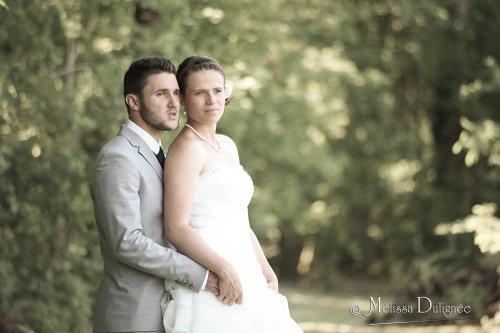 Photographe mariage - Esprit photo - photo 33