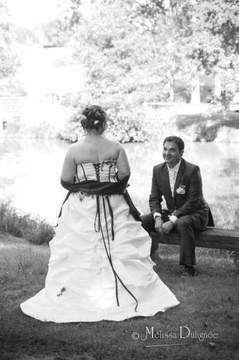 Photographe mariage - Esprit photo - photo 145