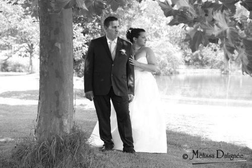 Photographe mariage - Esprit photo - photo 59