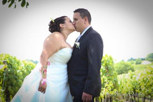 Photographe mariage - Esprit photo - photo 56