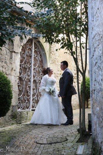 Photographe mariage - Esprit photo - photo 4
