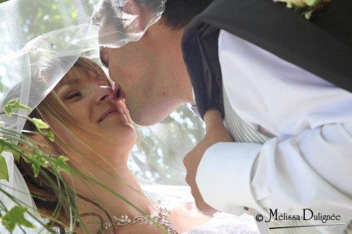 Photographe mariage - Esprit photo - photo 21
