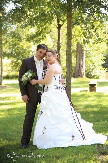 Photographe mariage - Esprit photo - photo 148