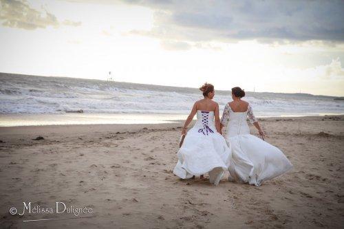 Photographe mariage - Esprit photo - photo 135