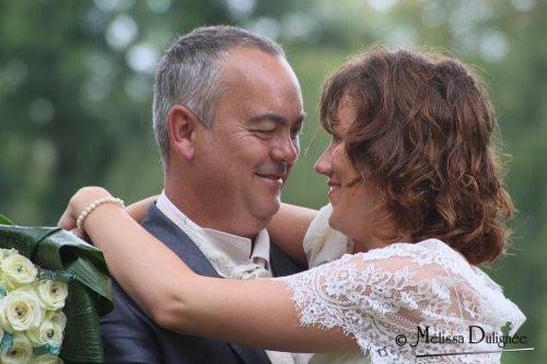 Photographe mariage - Esprit photo - photo 125