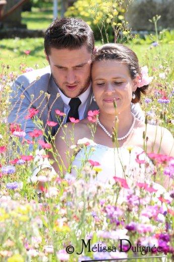 Photographe mariage - Esprit photo - photo 38
