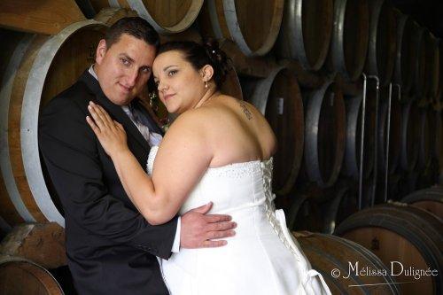 Photographe mariage - Esprit photo - photo 55
