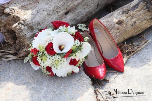 Photographe mariage - Esprit photo - photo 87