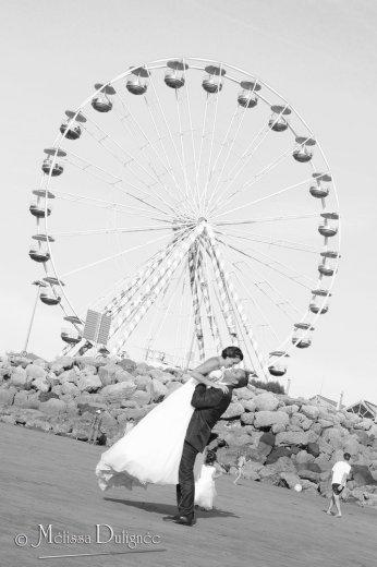 Photographe mariage - Esprit photo - photo 113