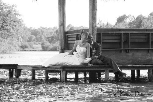 Photographe mariage - Esprit photo - photo 71