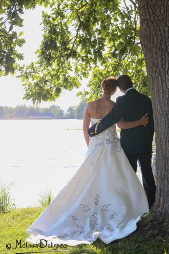 Photographe mariage - Esprit photo - photo 72