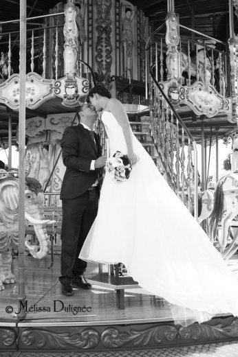 Photographe mariage - Esprit photo - photo 98