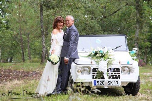 Photographe mariage - Esprit photo - photo 116
