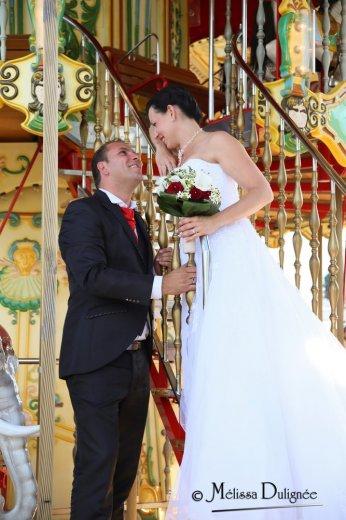 Photographe mariage - Esprit photo - photo 97
