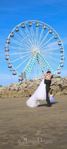 Photographe mariage - Esprit photo - photo 112