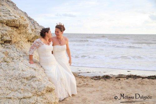 Photographe mariage - Esprit photo - photo 141