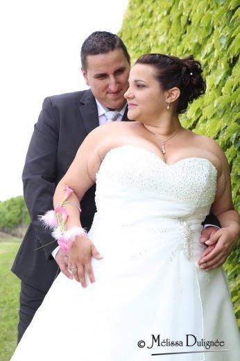 Photographe mariage - Esprit photo - photo 57