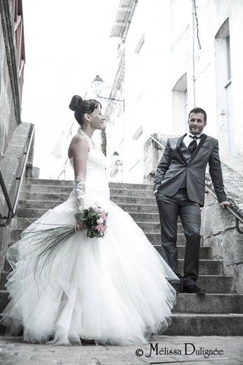 Photographe mariage - Esprit photo - photo 43