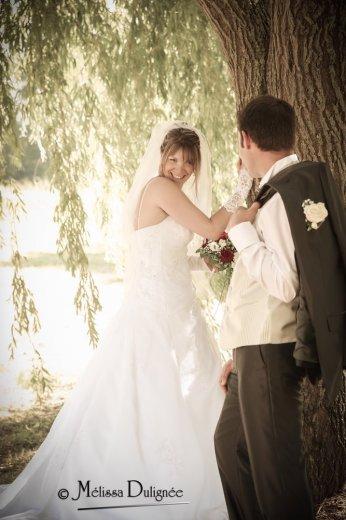 Photographe mariage - Esprit photo - photo 20