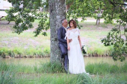 Photographe mariage - Esprit photo - photo 117