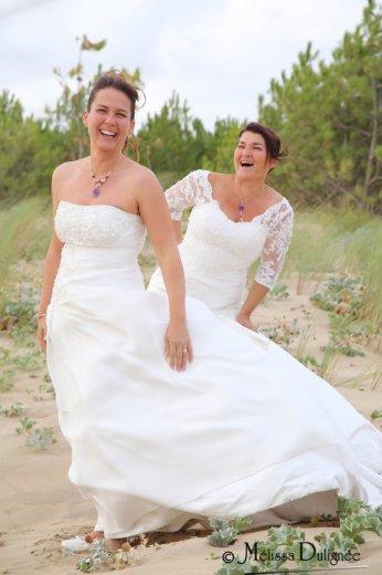 Photographe mariage - Esprit photo - photo 132
