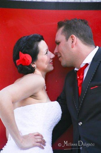Photographe mariage - Esprit photo - photo 104