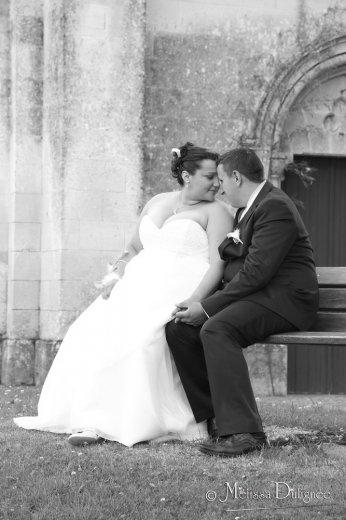Photographe mariage - Esprit photo - photo 58