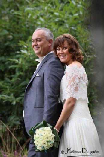 Photographe mariage - Esprit photo - photo 123