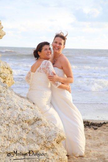 Photographe mariage - Esprit photo - photo 142