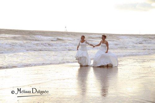 Photographe mariage - Esprit photo - photo 137